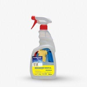sn-smacchiatore-tessuti-x2-750-ml