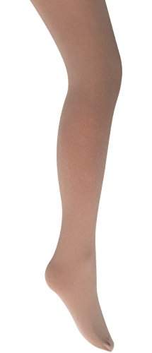 mysasi-london-29-colours-40-denier-ladies-footless-tights-x-large-hips-up-to-54-natural