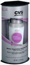 cvs-pharmacy-deep-foaming-moisturizer-with-glucosamine