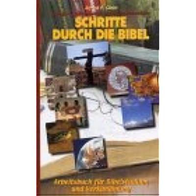Schritte Durch Die Bibel Pdf Download Free Finneganreagan