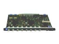 Mgmt-modul (HP J4885A Fernverwaltungsadapter  Procurve 9300 EP/8xmini-GBIC)