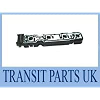 Transit Parts UK Transit-Supporto per lampadina (1994 1995 Faro)