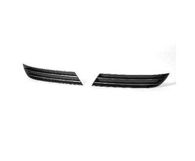 gm1038104-22722227-new-2007-2009-saturn-aura-driver-side-front-bumper-insert-by-the-bumper-store