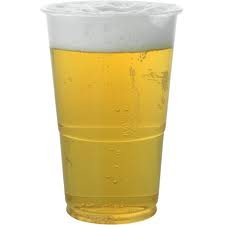 gslr-50-x-strong-pint-plastic-glasses-cups-perfect-for-any-party-or-event