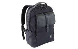 nava-courier-business-backpack-org-graphite