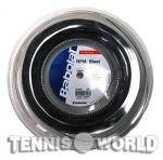 Babolat Tennissaite RPM Blast, schwarz, 1,25, 243091