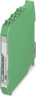 PHOENIX 2865984 - AMPLIFICADOR MACX MCR-EX-SL-2NAM-R-UP