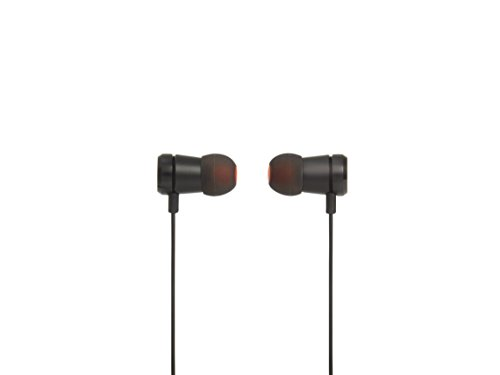In-ear Kopfhörer Test
