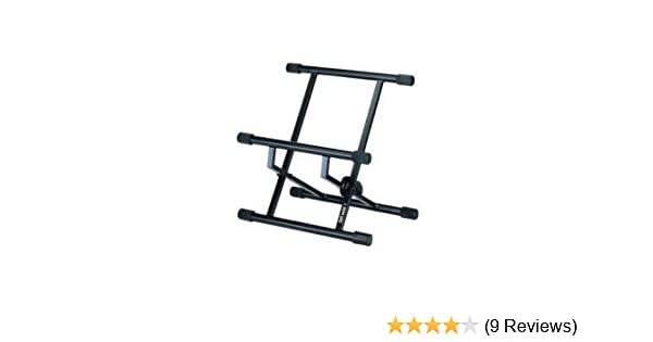 BS//317 Amp Stand Quik Lok