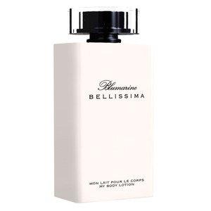 blumarine-bellissima-body-lotion-200-ml