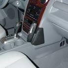kuda-consola-de-telefono-para-ford-freestyle-a-partir-de-2005-usa-mobilia-piel-sintetica-color-negro