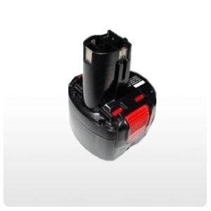 Bosch 1-W Power-LED