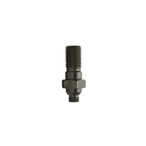 adaptateur-1-2gm-1-1-4-male-diager