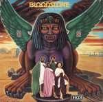 Bloodstone - Riddle Of The Sphinx - Decca