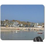 st-ives-cornwall-mouse-pad-mousepad-beaches-mouse-pad