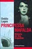 Principessa Mafalda/Princess Mafalda