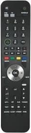 HUMAX RM-H01U (5300C) REMOTE CONTROL Fernbedienung Original