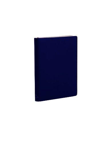paperthinks-adressbuch-aus-recyceltem-leder-pocket-navy-notebook-35-x-127-cm-pt91163