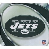 NFL Football Team Logo Vortex Sublimated Mouse Pad by Hunter