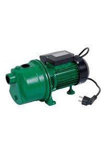 RIBILAND 03216Surface Green 600Watt Water Pump