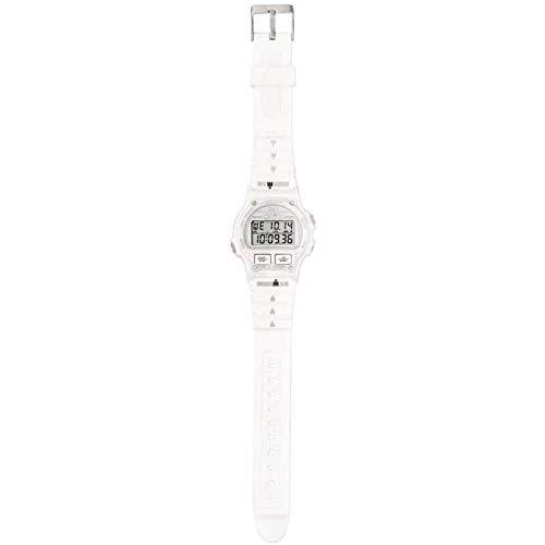 Reloj Digital Timex para mujer 8Lap tw5m05600estilo décontracté Cod. tw5m05600
