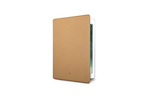 twelvesouth-bookbook-ipad-pro-97-camel-97-folio-beige-fundas-para-tablets-246-cm-97-folio-beige-appl