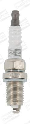 Champion OE016/T10 Candele di Accensione Iridio 9803 RC10Y