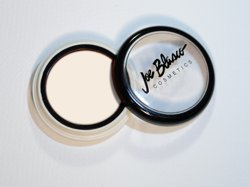 joe-blasco-shimmer-eye-shadow-pearl-by-joe-blasco