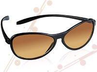 pearl-contrasto-verstarkende-occhiali-da-sole-uv-380