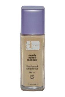 almay-nearly-naked-makeup-spf15-140-buff