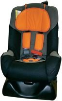 Preisvergleich Produktbild Unitec 84092 Kindersitz Filou