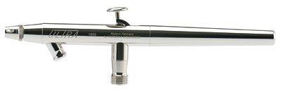 Preisvergleich Produktbild Ultra X Airbrush, Harder und Steenbeck 125523 Airbrush Pistole