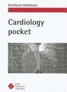Cardiology Pocket by Debabrata, M.D. Mukherjee (2011-05-01)