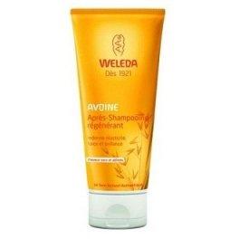 weleda-apres-shampooing-regenerant-a-lavoine-cheveux-secs-et-abimes-200ml