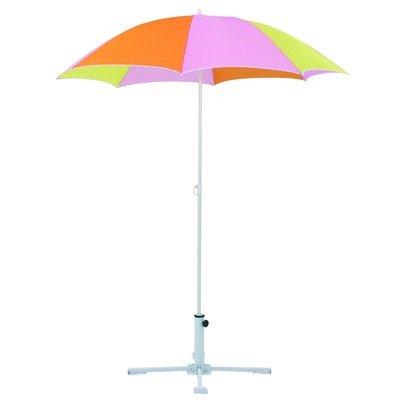 Pied de parasol pas cher