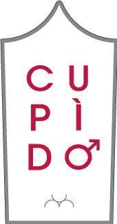 q Cupido sito di incontri