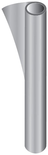 defender-a174-kit-completo-con-pellicola-di-rivestimento-per-finestrini-auto-ultra-trasparente-per-f