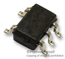 ANALOG DEVICES IC, Temp Sensor, CMOS/TTL, SC70-5 TMP05AKSZ-500RL7 -