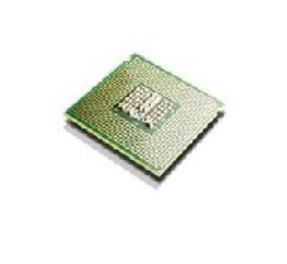 Lenovo E5-2630 v3 2.4GHz 20MB L3 processore