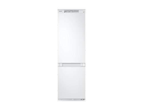 Samsung Einbaukühlschrank BRB260089WW weiß 54