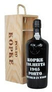 Kopke-Vintage-Tawny-Colheita-Port-1965-presented-in-original-Kopke-box