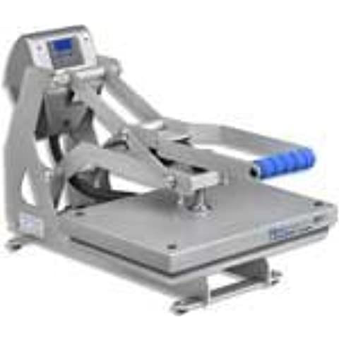 Hotronix Heat Press Auto Open Clam 11x15 - Commercial by Hotronix