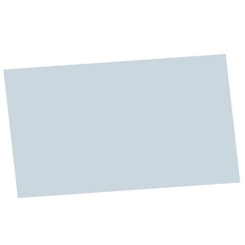 4ProTec Entspiegelnde Displayschutzfolie Bildschirmschutzfolie für Lenovo G580 MBBGHGE i7-3520M Schutzhülle Displayschutz Displayfolie Folie