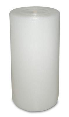 SEALED AIR Aircap-CL Luftpolsterfolie 120cm x 100m, mit SPERRSCHICHT / Abverkauf - solange der Vorrat reicht!