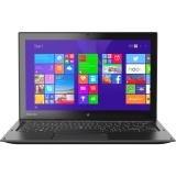 Toshiba Portege Z20t-B2112W8 Ultrabook/Tablet - 12.5