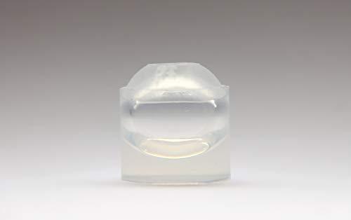 Arcoroc 75187 Verre /à Pied Am/élia 16 cl Transparent
