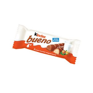 kinder-bueno-twin-chocolate-bar-30-pack