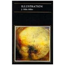 Illustration (Essays in Art and Culture)