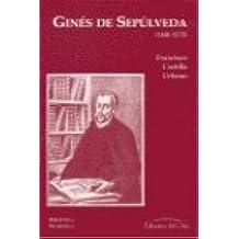 Gines de Sepúlveda