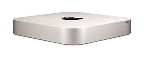Preisvergleich Produktbild Apple MAC MINI CI7-3.0 8GB 2TB FUSION DRIVE IRIS GRAPHICS, Z0R8MGEQ2S2000149058 (FUSION DRIVE IRIS GRAPHICS)